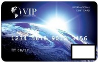 VIPカード.jpg