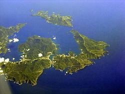 nishinoshima.jpg